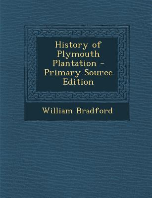 of plymouth plantation chapter 9 This study guide consists of approximately 30 pages of chapter summaries, quotes, character analysis, themes, and more - everything you need to sharpen your knowledge of of plymouth plantation, 1620-1647.